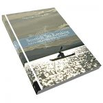 Scottish sea kayaking guide book