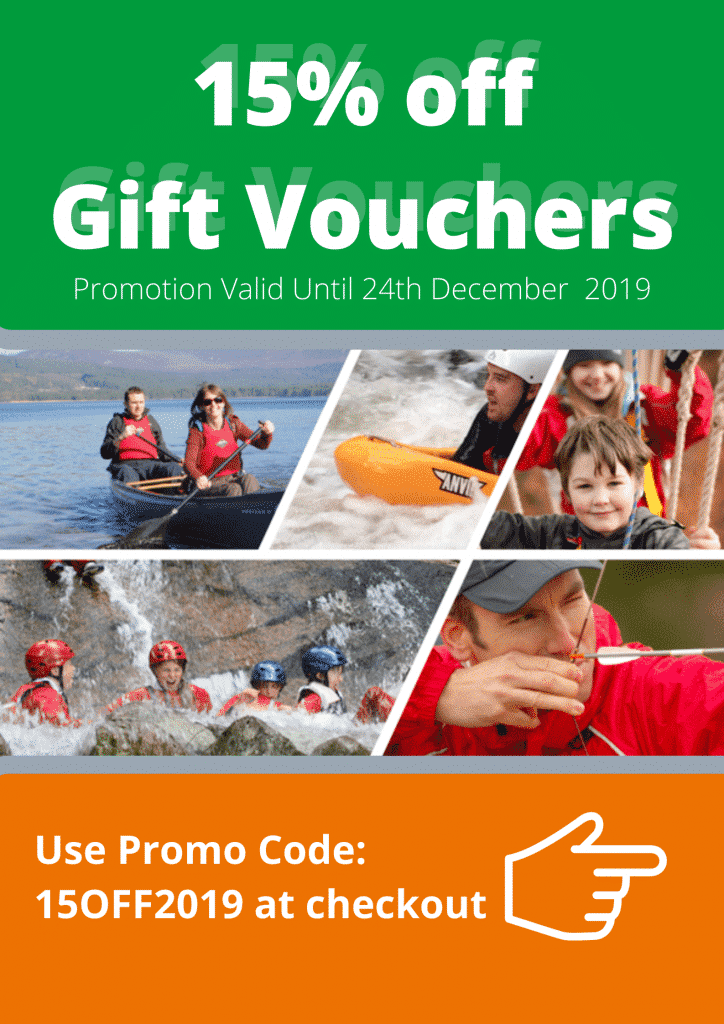 click here for 15% off gift vouchers